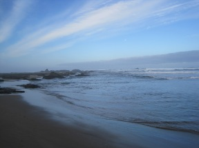 Lincoln City, OR