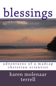 Blessings-_Cover_for_Kindle