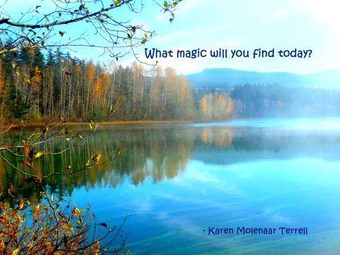 magic 12