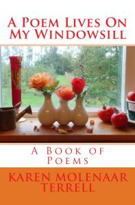 A_Poem_Lives_On_My_W_Cover_for_Kindle