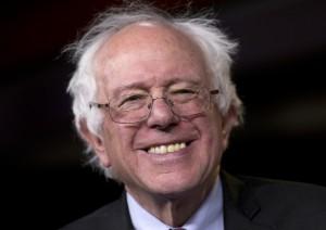Bernie-Sanders-AP77174442780-1024x724