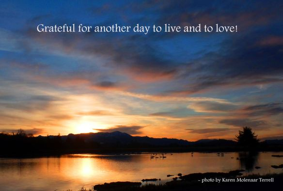 grateful-for-another-day