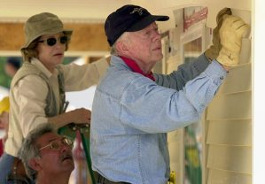 620-former-president-jimmy-carter-habitat-for-humanity-building-houses.imgcache.rev1347390842394