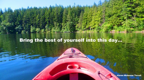 best of yourself