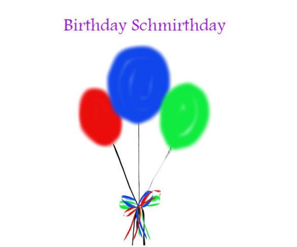 birthday-schmirthday