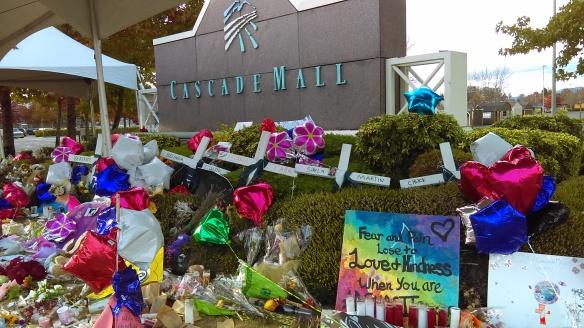 memorial for Mall.jpg