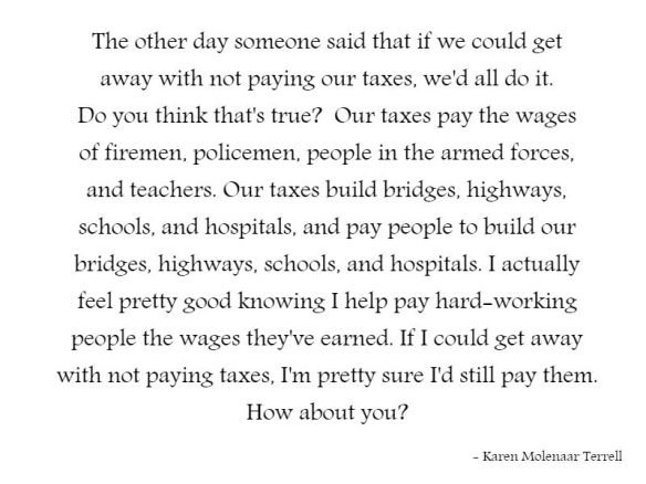 paying-taxes
