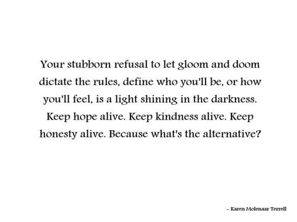 stubborn-hope
