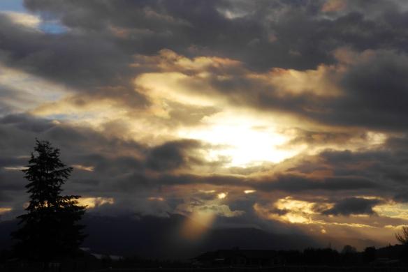 bow-sunrise-3