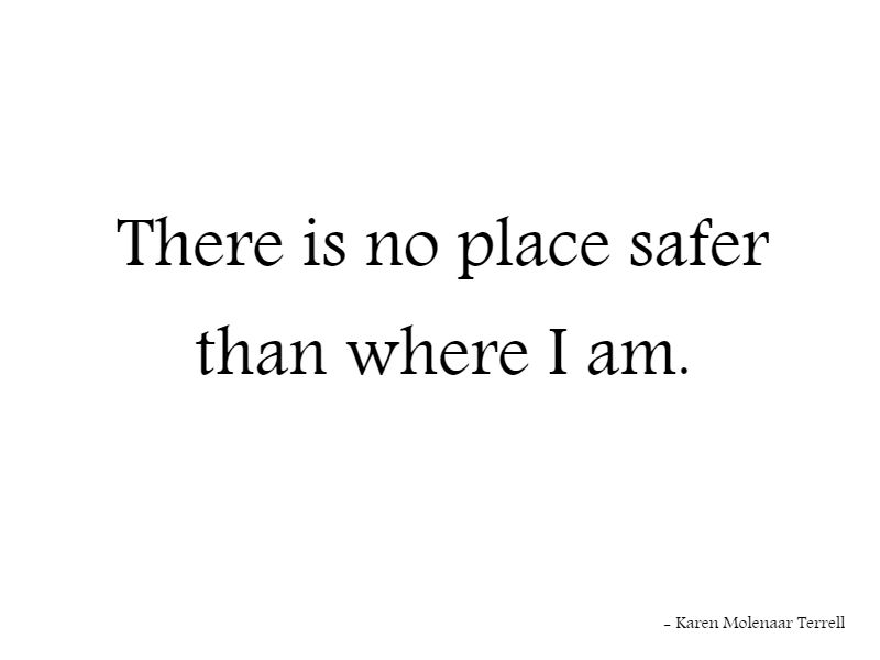 no-place-safer