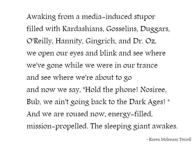 sleeping-giant-rises