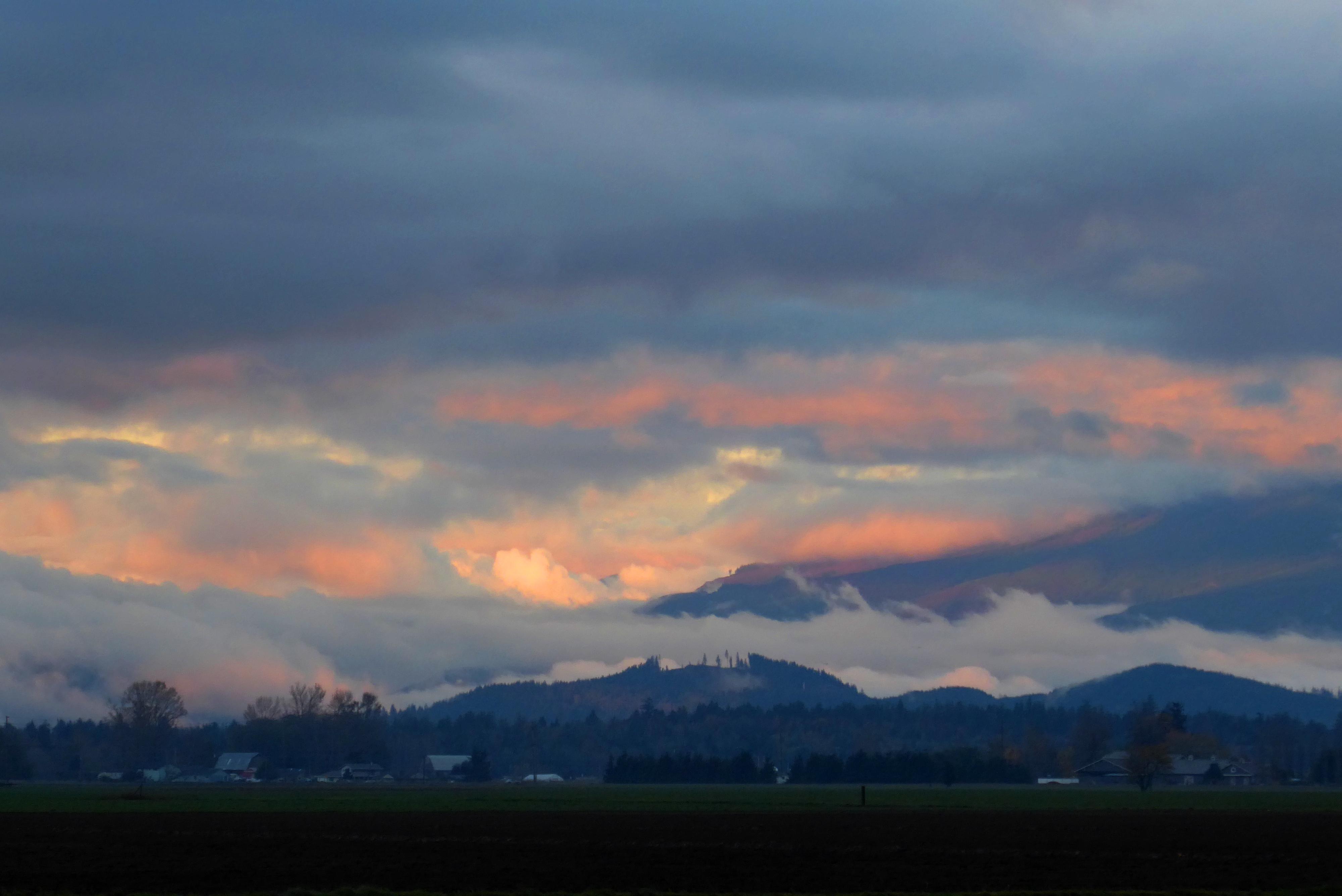 sunset-laconner-4