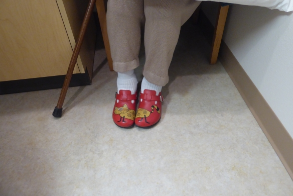 mozs-shoes