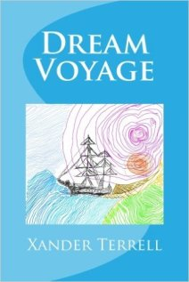 xanders-book-cover-dream-voyage
