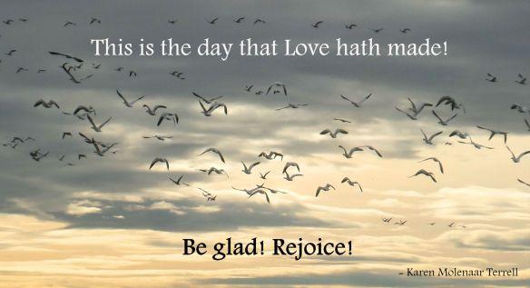 love-hath-made