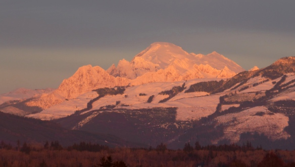 mount-baker-pink-sunset-this-one-too