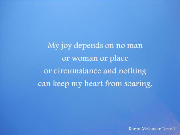 my-joy