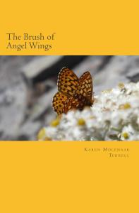 The_Brush_of_Angel_W_Cover_for_Kindle