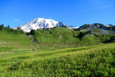 Rainier this one (3)
