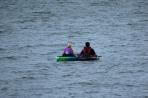Kayak Buddies