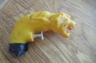squirt gun from the funnest squirt gun fight ever