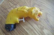 squirt gun from the funnest squirt gun fight ever