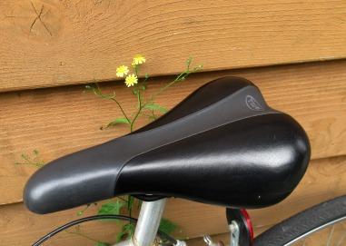 bikeseatandflowers